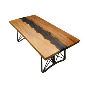 Мебель в стиле Лофт производство
