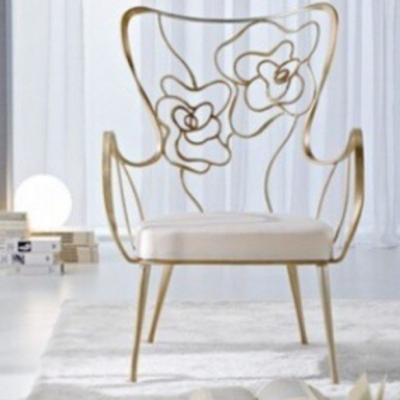 Кованая мебель М-26