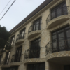 Кованые балконы Б-67