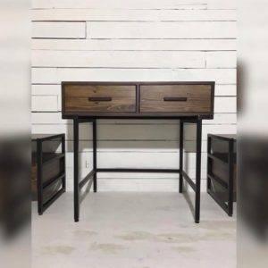 Мебель лофт мл-9