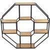 Мебель лофт мл-17