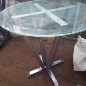 Мебель лофт мл-23
