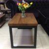 Мебель лофт мл26