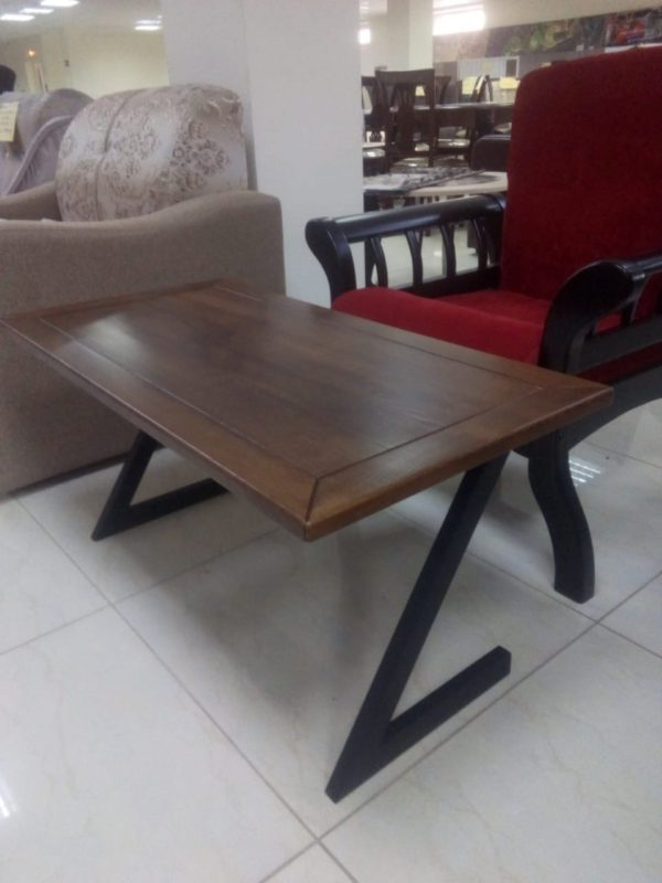 Мебель лофт мл25